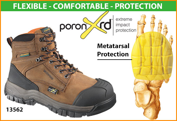 Free Shipping on Metatarsal Boots